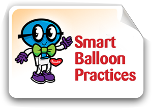 smartballoon1