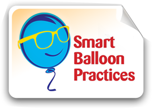smartballoon